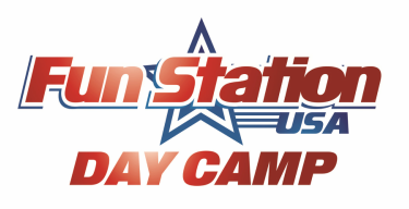 "Fun Station Day Camp - ""The Most Complete Day Camp on Staten Island"""